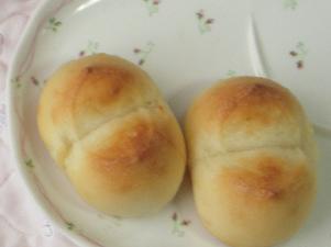 バターシュガーパン.JPG