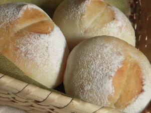 天然酵母パン.JPG